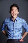Jo Jae Ryong008