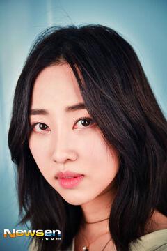 Jun Ji An10