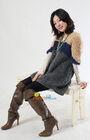 Kim Byul5