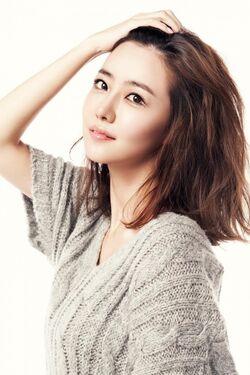 Kim Hae In16