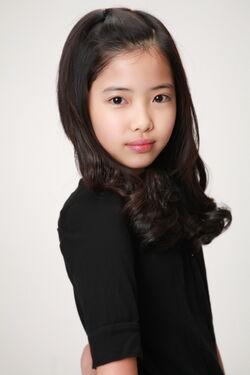 Kim Ji Won6