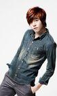 Kim Kwon9