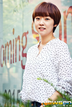 Lee Chae Eun16