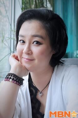 Lee Jae Eun3