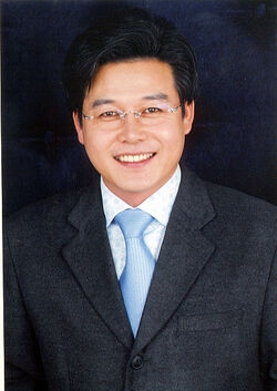 Lee Jung-Sung