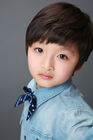 Lee Tae Woo4