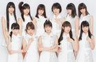 Morning Musume-Sou Janai
