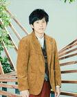 Ninomiya Kazunari 26