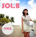 Sol Bi - What Should I Do