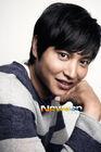 Song Jong Ho12