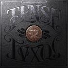 TVXQ - Tense