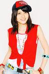Yajima Maimi40