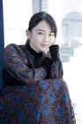 Yamada Anna 15