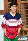 Yoon Je Moon27