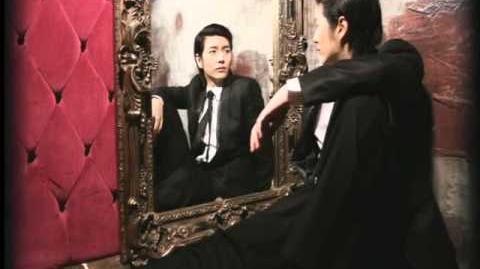 화요비(Hwayobi) 얼룩진 거울(Stained Mirror) MV