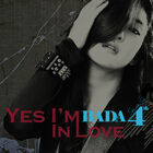 Bada - Yes I'm In Love