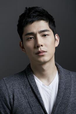 Bae Sung Jong000