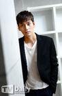 Choi Sung Joon32