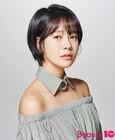 Choi Yoon Young (1986)27