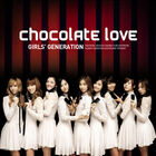 Girls' Generation Chocolate Love (Retro Pop Version) Cover