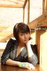 Ha Ji Won15