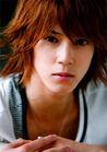 Hamao Kyosuke8
