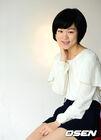 Han Ye Ri12