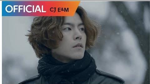 Hong Dae Kwang - No Answer MV