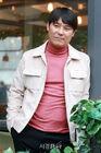Im Chang Jung12
