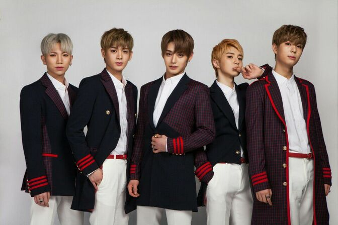 Inx-2gether-teaser-group