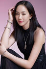 Janine Chang25