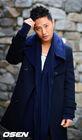 Jin Goo20