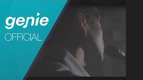 Junoflo(주노플로) - 식구 (LA FAMILIA) Official Live Video