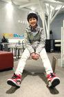 Kang Chan Hee5