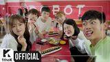MV Kim Su Hyun(김수현) Around The World(지구 한 바퀴)
