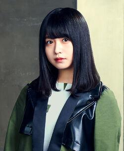 Nagahama Neru 10
