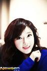 Oh Ji Eun12