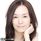 Okunuki Kaoru005
