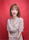 Pyo Ye Jin22