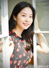 Seo Eun Soo33
