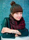 Seo Hyo Rim2