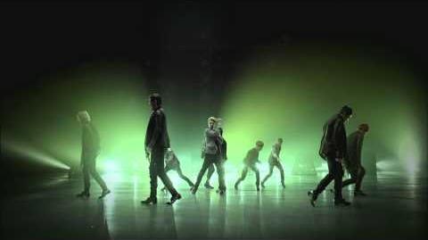 Shinhwa -This Love-