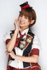 Shinoda Mariko6