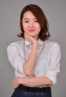 So Yi Hyun15