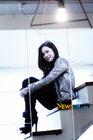 Son Ye Jin16