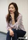 Song Yoo Hyun3