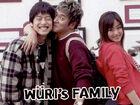 Wurisfamily