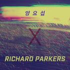 Yang Yo Seob & Richard Parkers - Story