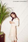 Yoon Bo Mi15