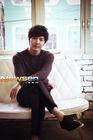 Yoon Sang Hyun16